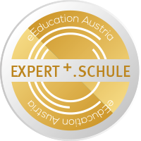 eEducation Expert.Schule