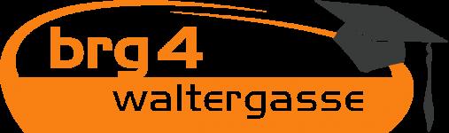 Logo of BRG4-Moodle